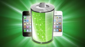 how-to-improve-iPhone-battery-life-tips